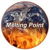 global-warming22
