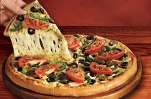 pizzvg
