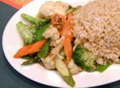 vegetarian-delight2
